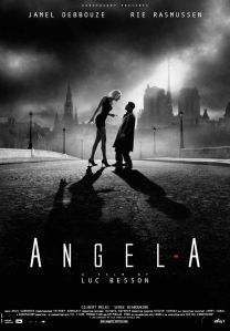 angel_a1